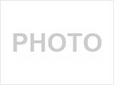 Фото  1 Люка крышка канализационного полимерпесчаная от производителя средняя 67237